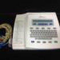 Electrocardiograma Burdick Atria 3000