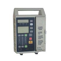 Baxter Flo-Gard 6201 Volumetric Infusion Pump IV Refurbished Yr Warranty - UIBA3201