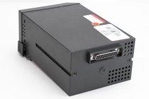 GE Datex-Ohmeda M-ESTPR Patient Monitor Module - UMDX2906
