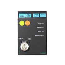 GE Datex-Ohmeda M-NiBP Non Invasive Blood Pressure Module Refurbished Warranty - UMDX2925