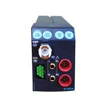 GE Datex-Ohmeda M-PRETN Module ECG NiBP IBP SpO2 Refurbished Yr Warranty - UMDX2945