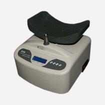Mezclador Dosificador de sangre