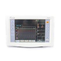 Datascope Expert DS-5300W ECG Multi Parameter Patient Monitor Refurb Yr Warranty - UQDA2315