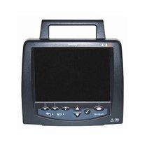 Philips M2636B Telemon B Patient Monitor - UTPH4600