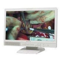 SONY LMD-2110MD pantalla para la venta