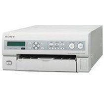 Impresora SONY UP-55MD
