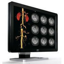 Para la venta monitore de BARCO Coronis Fusion 4MP