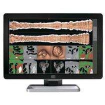 Para la venta monitore de BARCO Coronis Fusion 6MP DL