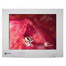 Para la venta un monitore de EIZO RadiForce ES150