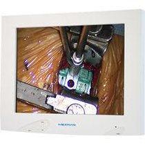 Para la venta MEDVIX Monitore  AMVX1508
