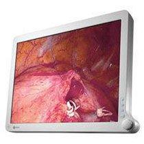 Para la venta Monitore de EIZO RadiForce EX210