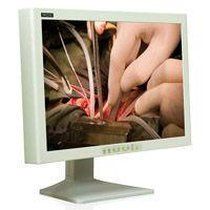 Para la venta Monitore de WIDE SD2400CW