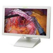 Para la venta Monitore de SONY PVM-2551MD