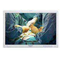Para la venta un monitore de PANASONIC EJ-MLA26U-W