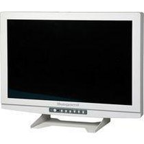 En venta un monitor de IKEGAMI MLW-3225C