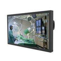 Para la venta IMAGE SYSTEMS FP4201-MED Monitor de monitor quirúrgico