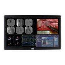 Para la Venta un monitor para quirúrgico de BARCO MDSC-8156
