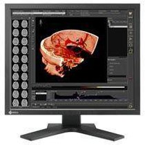 En venta EIZO RS110 PACS Display Monitor