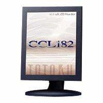 Para la venta TOTOKU CCL182 PACS Display Monitor