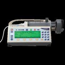 Microinfusor de jeringa Smiths Medical 3500