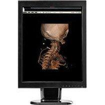 En venta Pantalla IMAGE SYSTEMS CX2MP PACS