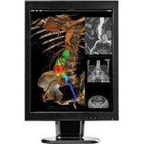 En venta Pantalla IMAGE SYSTEMS CX3MP PACS