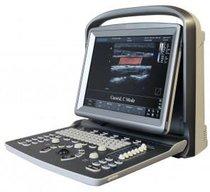 Venta Ultrasonido Chison Eco 5  2 Transductores Impresora De Regalo!!