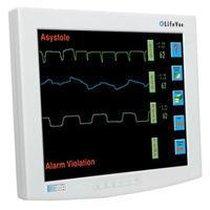 Para la Venta NDS LifeVue 90M0316 Monitoreo de Monitorización de Pacientes