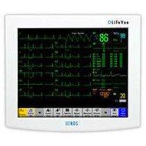 Para la Venta NDS LifeVue 90M0323 Monitoreo de Monitoreo de Pacientes