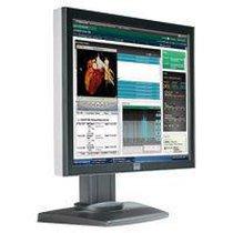 En venta BARCO MDRC 1119 PACS /  Monitor de Visualización Clínica