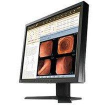 En venta EIZO RadiForce MX191 PACS /  Monitor de Visualización Clínica