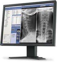 En venta EIZO FlexScan MX210 PACS /  Monitor de Visualización Clínica