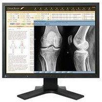 En venta EIZO RadiForce MX210 PACS /  Monitor de Visualización Clínica