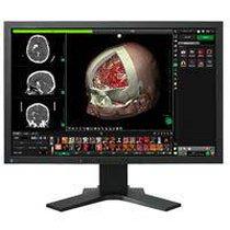 En venta EIZO RadiForce MX220W PACS /  Monitor de Visualización Clínica
