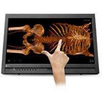 En venta EIZO RadiForce MS231WT PACS /  Monitor de Visualización Clínica