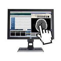 En venta BARCO MDRC 2124 TS PACS /  Monitor de Visualización Clínica
