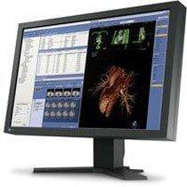 En Venta EIZO FlexScan MX240W PACS / Monitor de Visualización Clínica