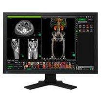 En Venta EIZO RadiForce MX241W PACS / Monitor de Visualización Clínica