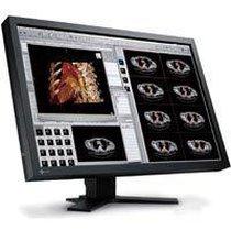 En Venta EIZO FlexScan MX300W PACS / Monitor de Visualización Clínica