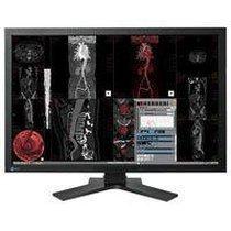 En Venta EIZO RadiForce MX300W PACS / Monitor de Visualización Clínica