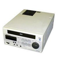 En venta PANASONIC AGMD830 VCR
