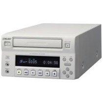 En Venta AMPRONIX DVO-1000MD Grabador