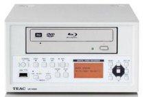 En Venta AMPRONIX UR-50BD Grabador