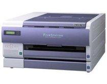 Procesador de Película SONY UP-DF550