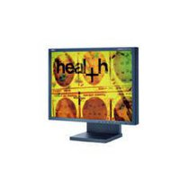 En Venta NEC LCD2180UX-BK Partes del monitor
