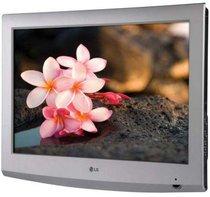 En venta LG 32LG3DCH Televisión de alta definición HDTV