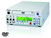 En venta PANASONIC LQ-MD800 DVD de grado médico