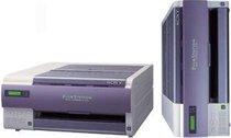 En venta Sony UPDF500 Procesador de Película