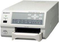 En venta SONY UP-20MD Impresora