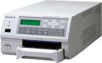 En venta SONY UP21MD Impresora